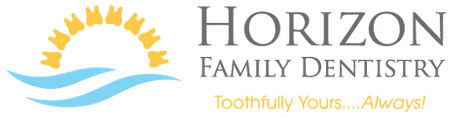 Horizon Family Dentistry Lindsay