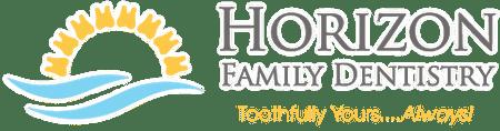 Horizon Family Dentistry Lindsay