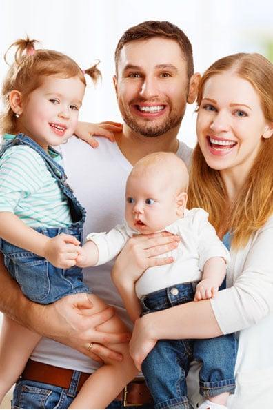 Family Dental Care