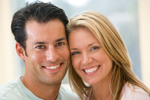 Free Cosmetic Dentistry Consultation